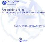 Livre Blanc, 2006