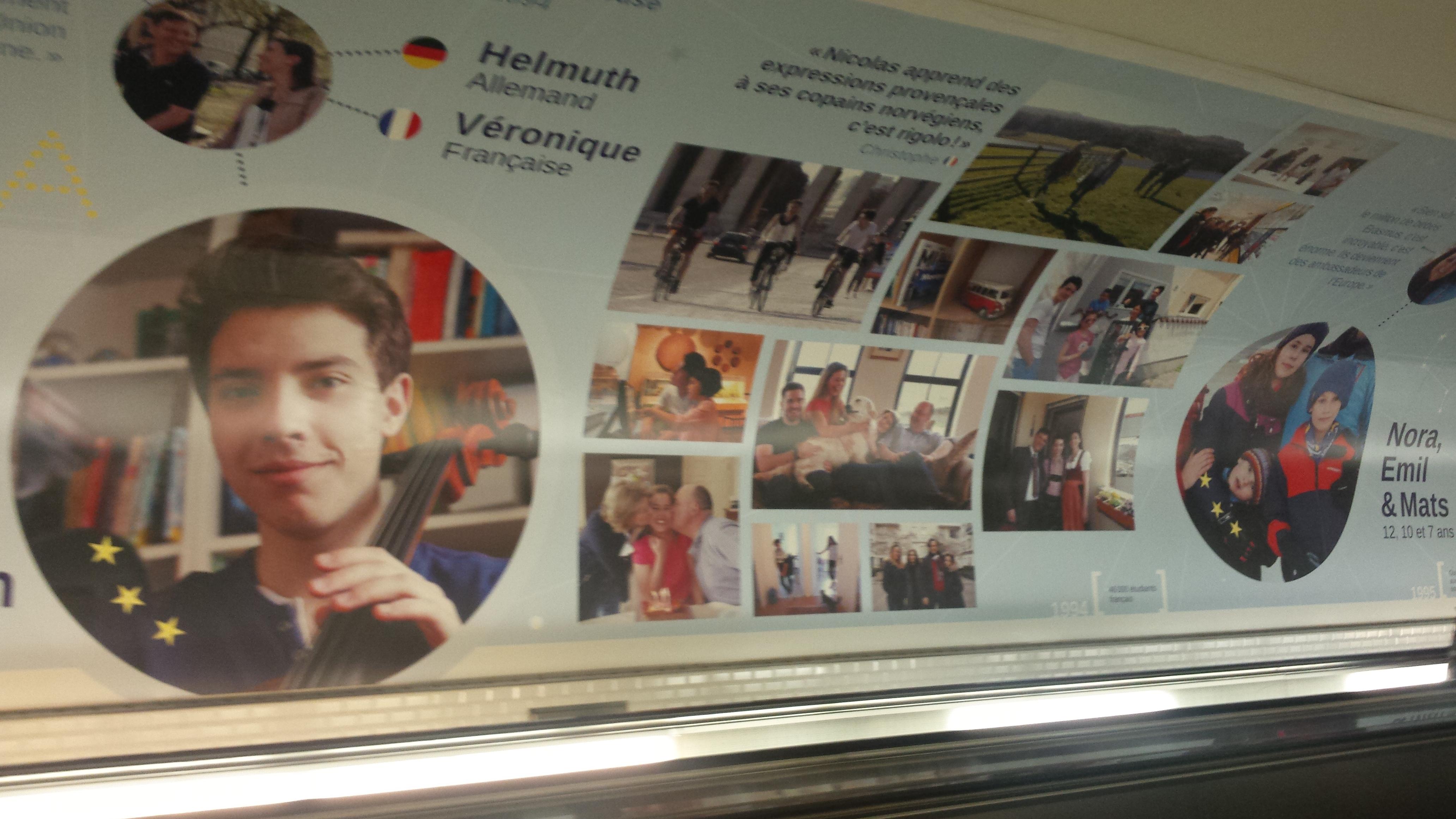Fresque Erasmus.jpg