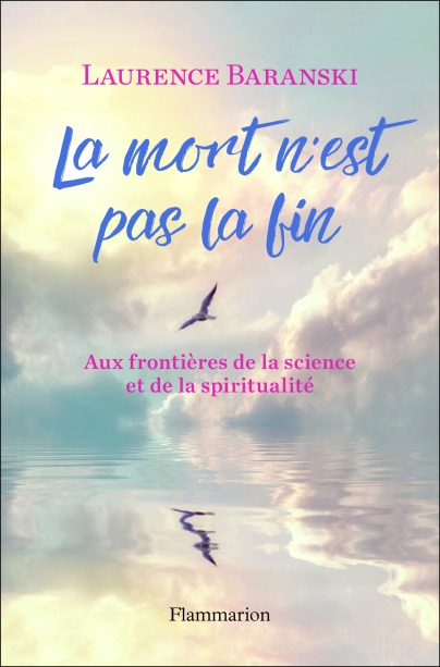 2019, Flammarion, France