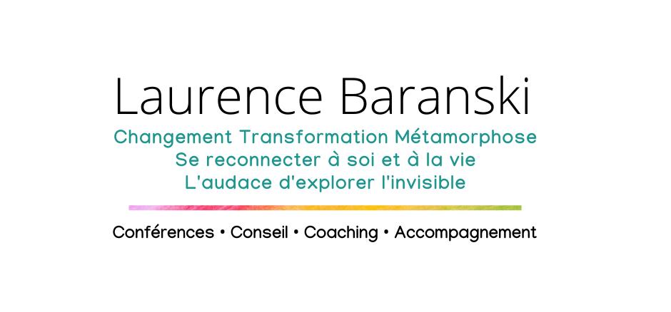 Laurence Baranski